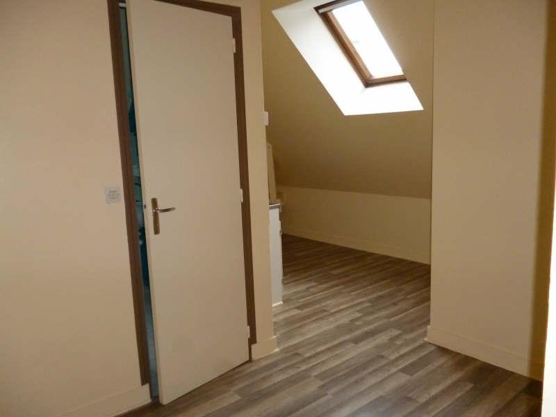 Location appartement Caen 473€ CC - Photo 8