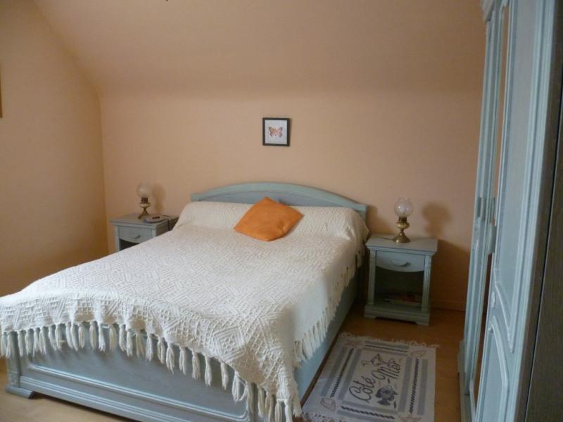 Vente maison / villa Mont dol 160500€ - Photo 8