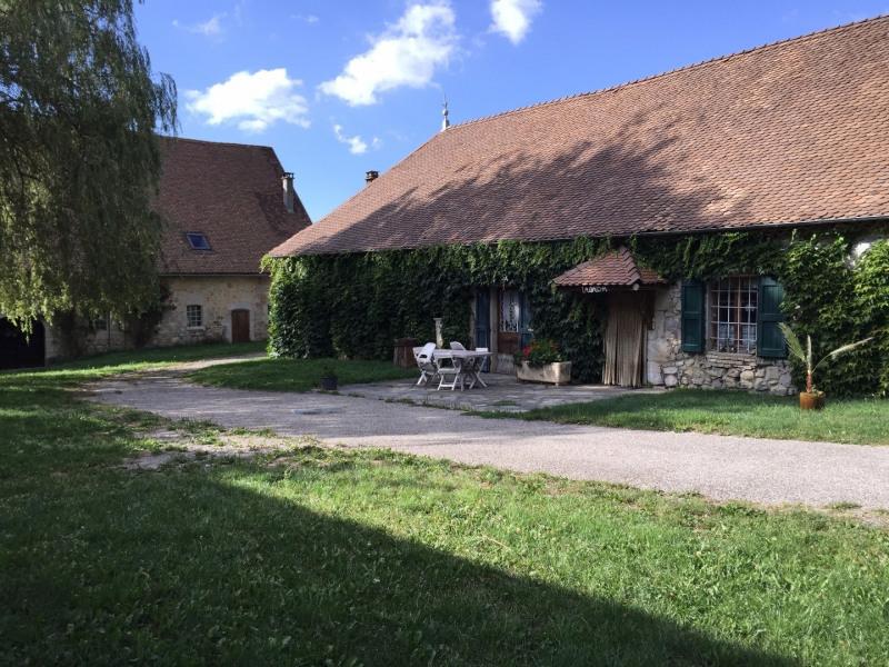 Viager maison / villa Saint-baudille-et-pipet 55000€ - Photo 15