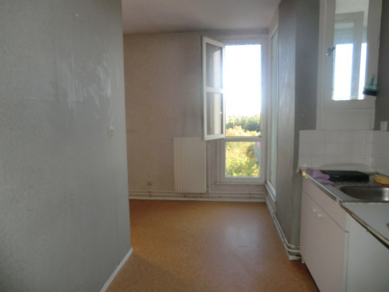 Vente appartement Villeneuve d'ascq 93 000€ - Photo 3