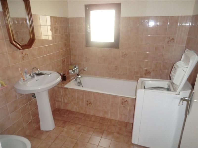 Vente maison / villa Landean 132080€ - Photo 5