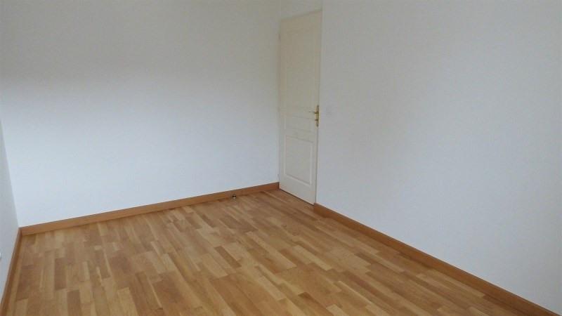 Alquiler  apartamento Gex 1498€ CC - Fotografía 7