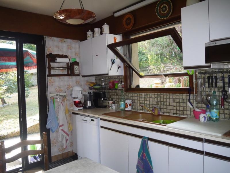 Life annuity house / villa Saint-ismier  - Picture 14