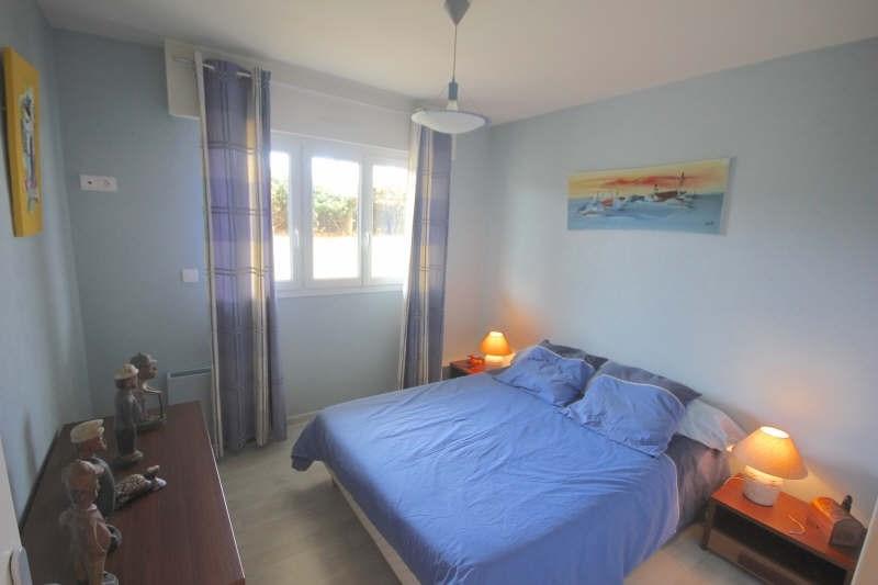 Vente appartement Villers sur mer 181000€ - Photo 6