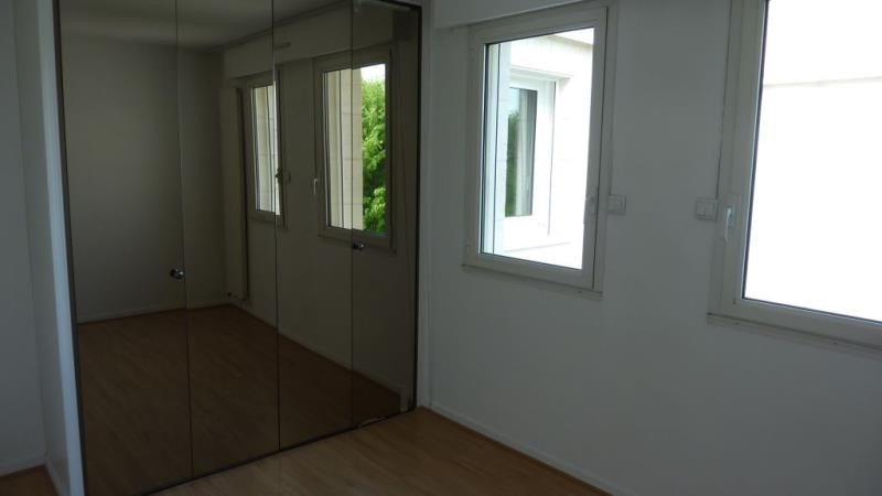Location appartement Vaucresson 3 284€ CC - Photo 7