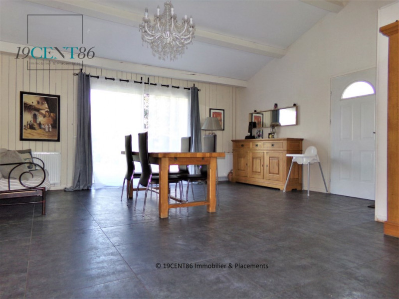 Sale house / villa Mions 279 000€ - Picture 4