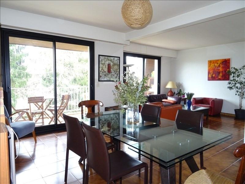 Sale house / villa Marly le roi 885000€ - Picture 4