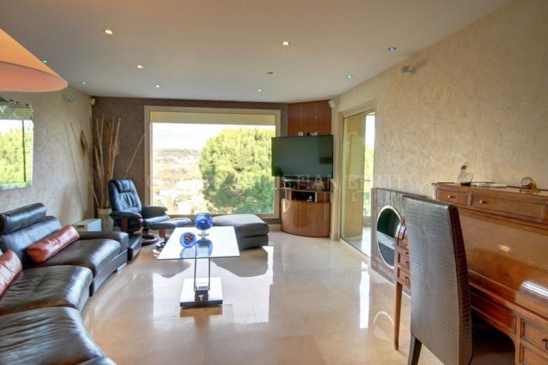 Vente de prestige maison / villa Mandelieu la napoule 970000€ - Photo 7
