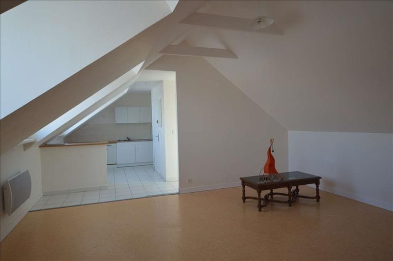 Sale apartment Audierne 197 980€ - Picture 3