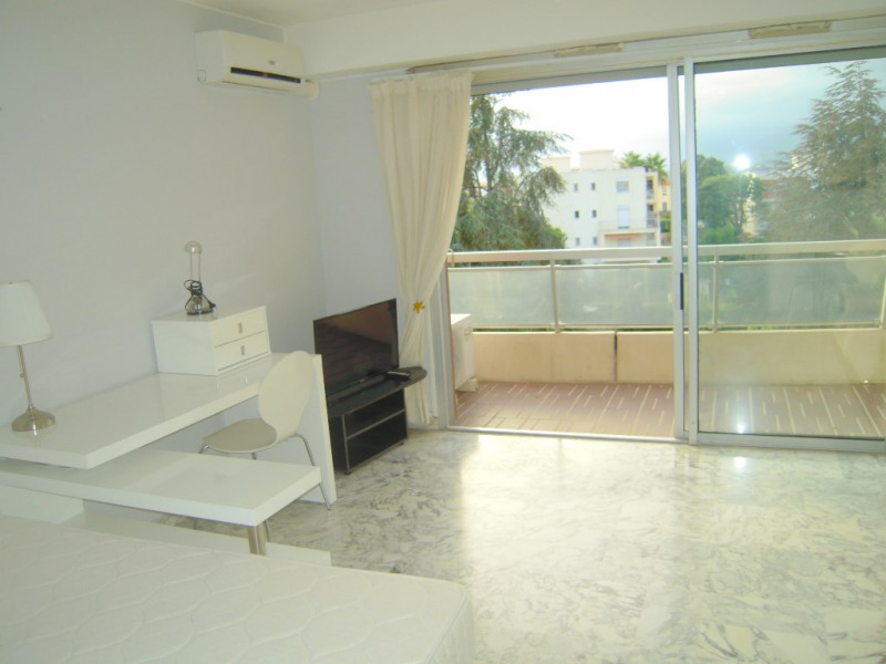 Sale apartment Nice 223 000€ - Picture 7