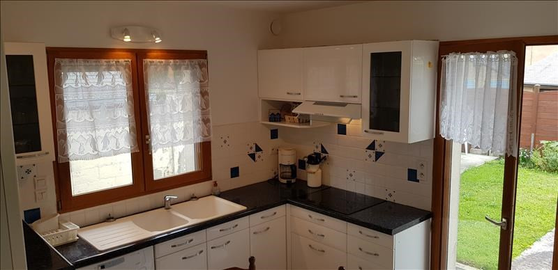 Vendita casa Dinard 509600€ - Fotografia 5