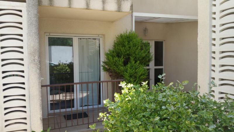 Vente appartement Ajaccio 200000€ - Photo 17