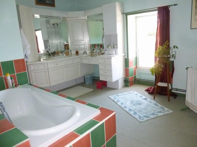 Vente maison / villa Douvres la delivrande 525000€ - Photo 7