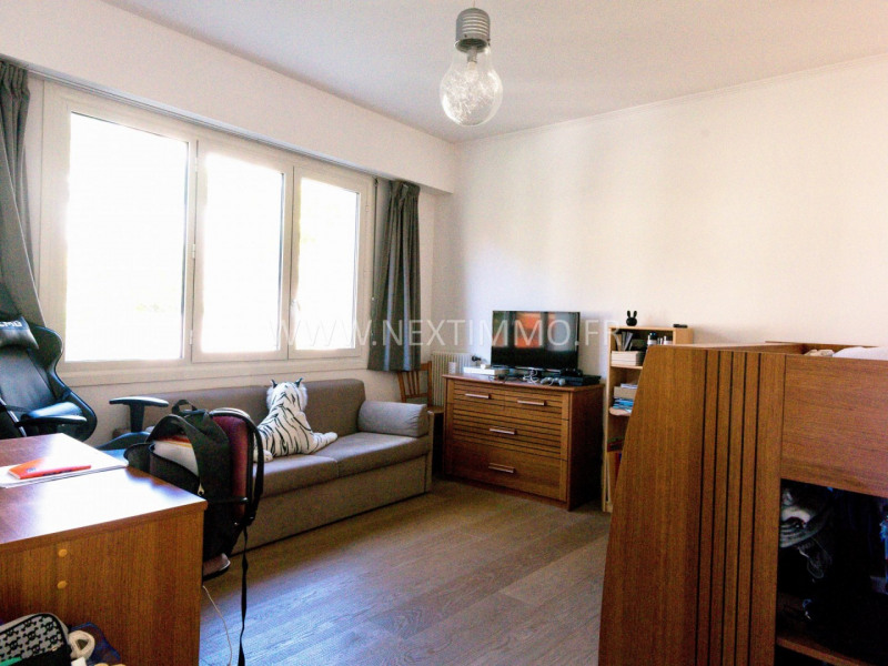 Revenda apartamento Menton 410000€ - Fotografia 6