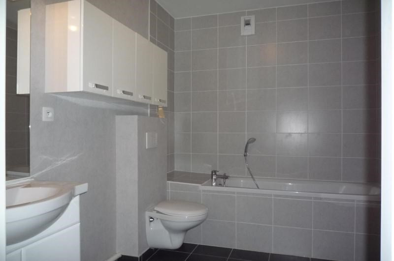 Location appartement St apollinaire 428€ CC - Photo 4