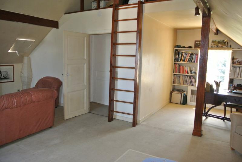 Vente maison / villa Villemomble 565000€ - Photo 8