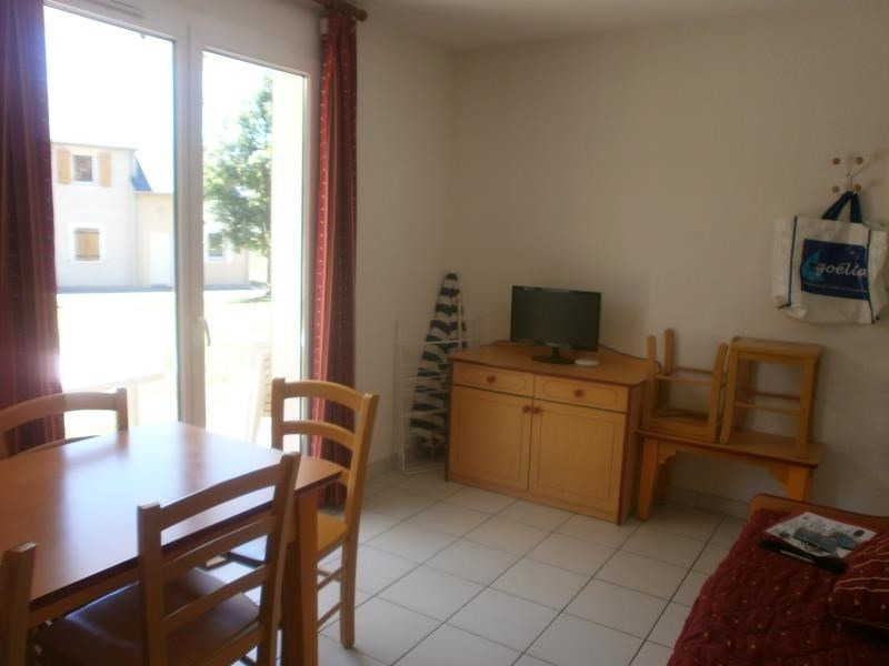 Vente appartement St geniez d'olt 35 250€ - Photo 6