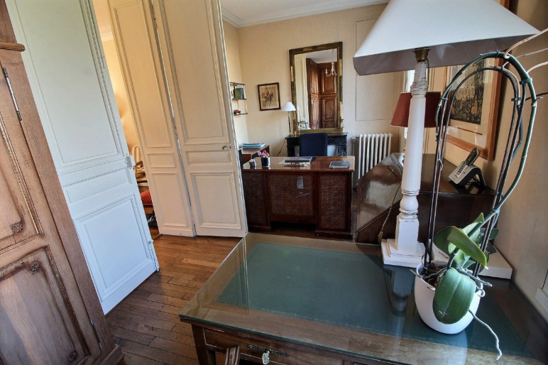 Deluxe sale private mansion Meaux 895 000€ - Picture 12