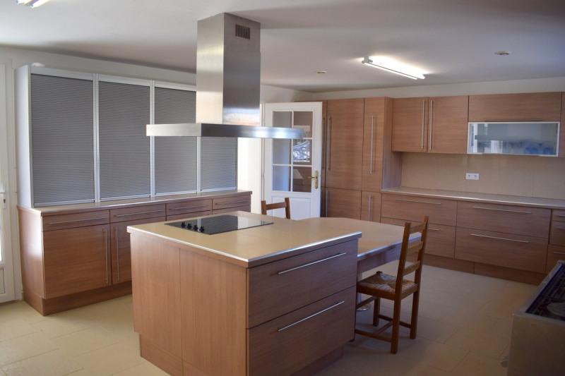 Vente de prestige maison / villa Fayence 545000€ - Photo 4