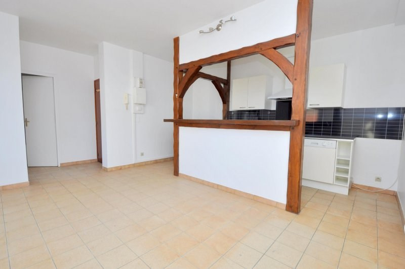 Sale apartment Limours 145000€ - Picture 3