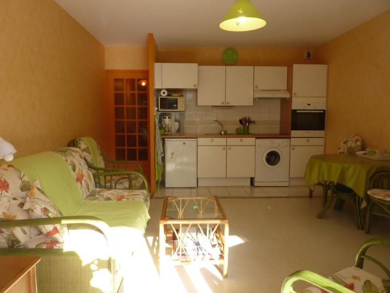 Vente appartement La baule 204600€ - Photo 2