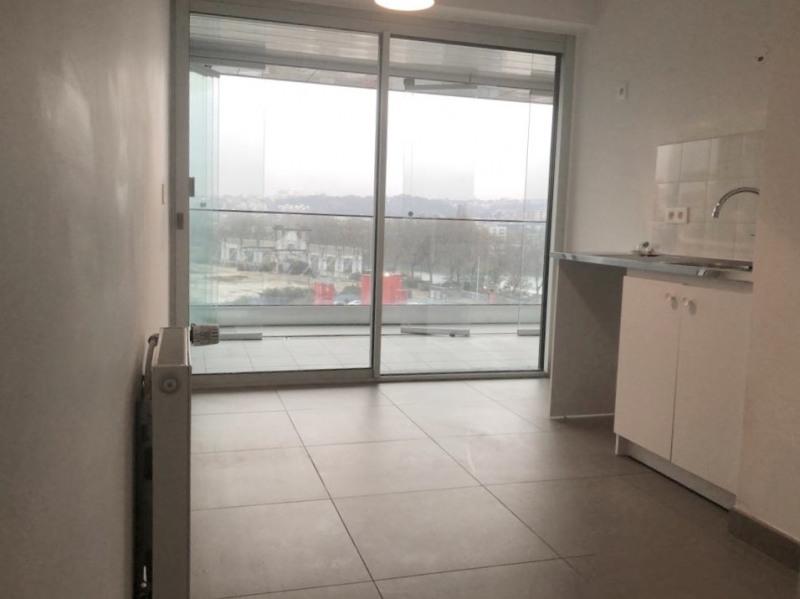 Location appartement Boulogne-billancourt 2410€ CC - Photo 2