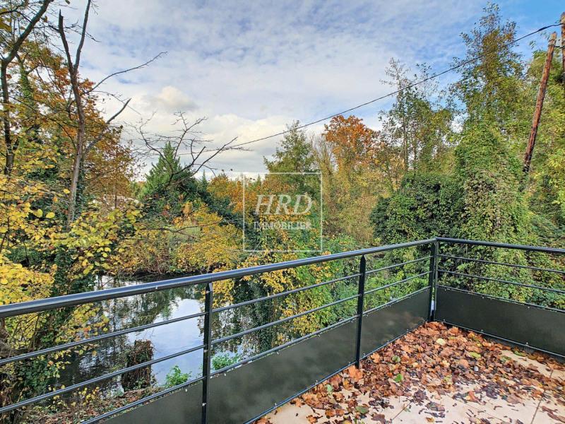 Vente de prestige maison / villa Illkirch-graffenstaden 580000€ - Photo 2