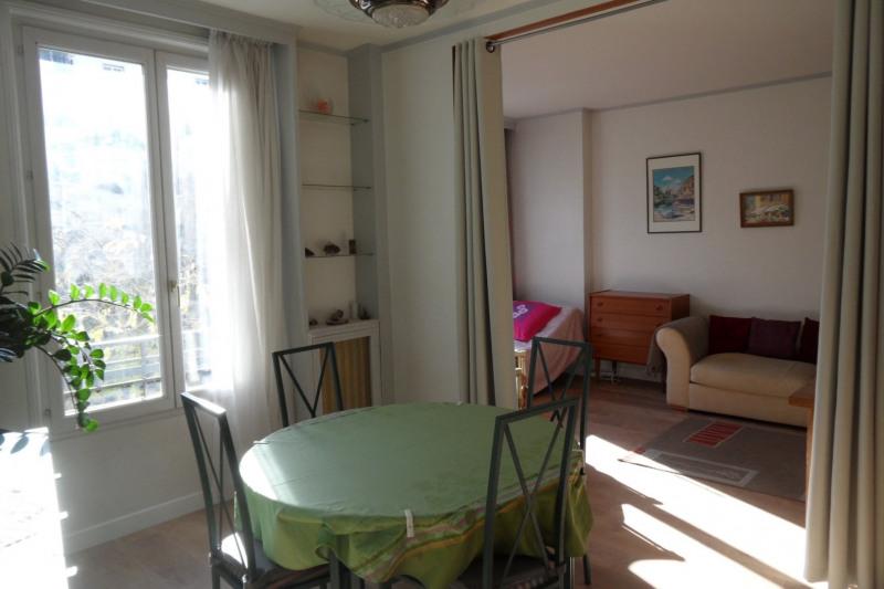 Location appartement Paris 5ème 1475€ CC - Photo 2