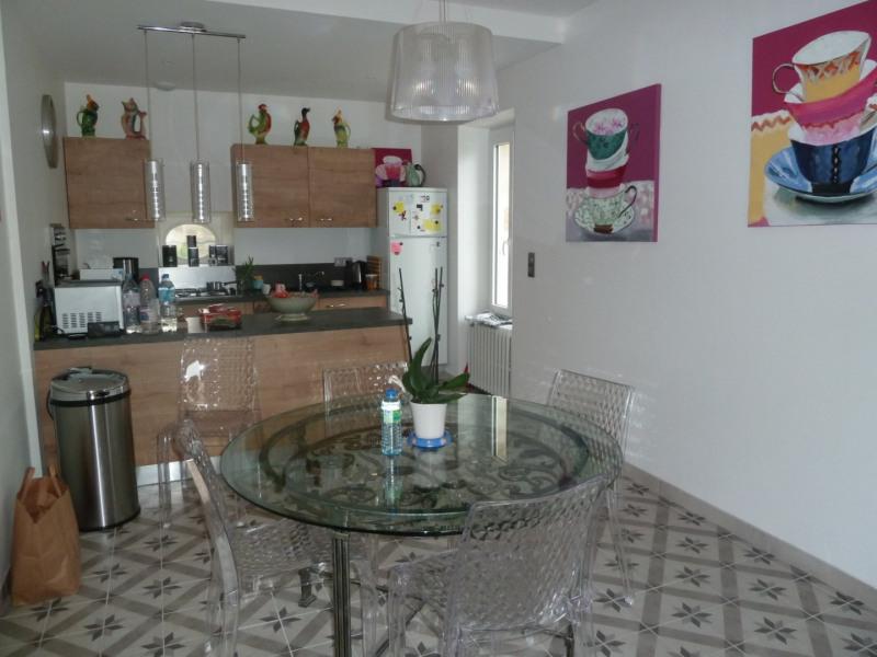 Vente maison / villa Aigrefeuille d'aunis 509250€ - Photo 3