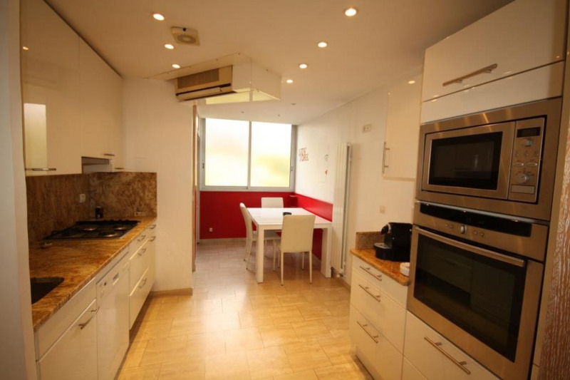 Vente appartement Antibes 890 000€ - Photo 3