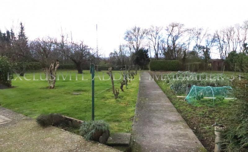Vente maison / villa Montastruc-la-conseillere 239000€ - Photo 2