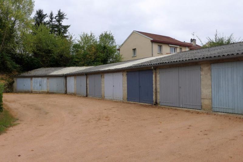 Vente appartement Montluçon 29900€ - Photo 4