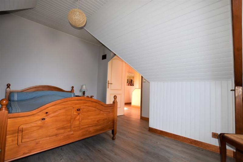 Sale house / villa Montoire sur le loir 302100€ - Picture 9