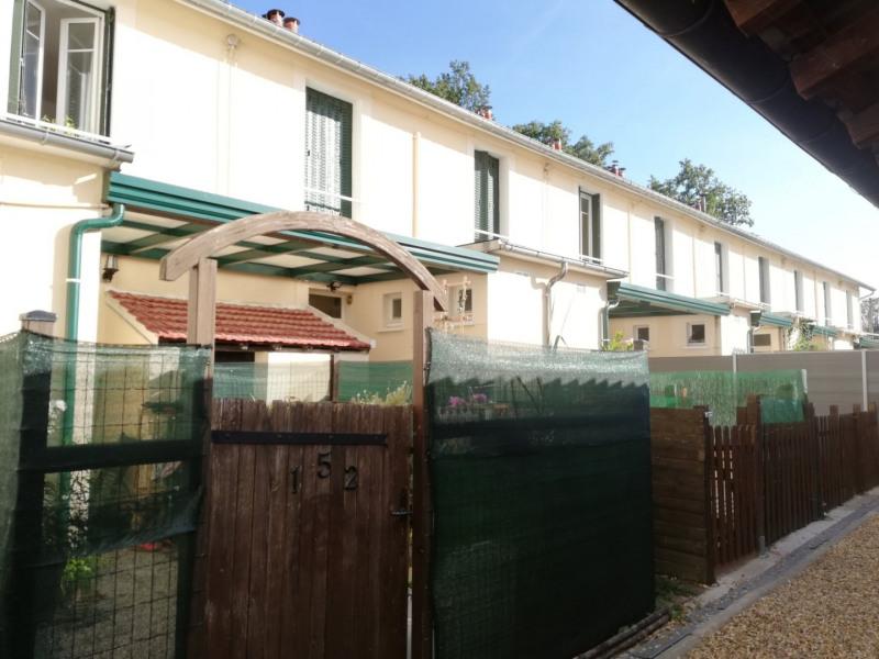 Vente immeuble Lamorlaye 1450000€ - Photo 1