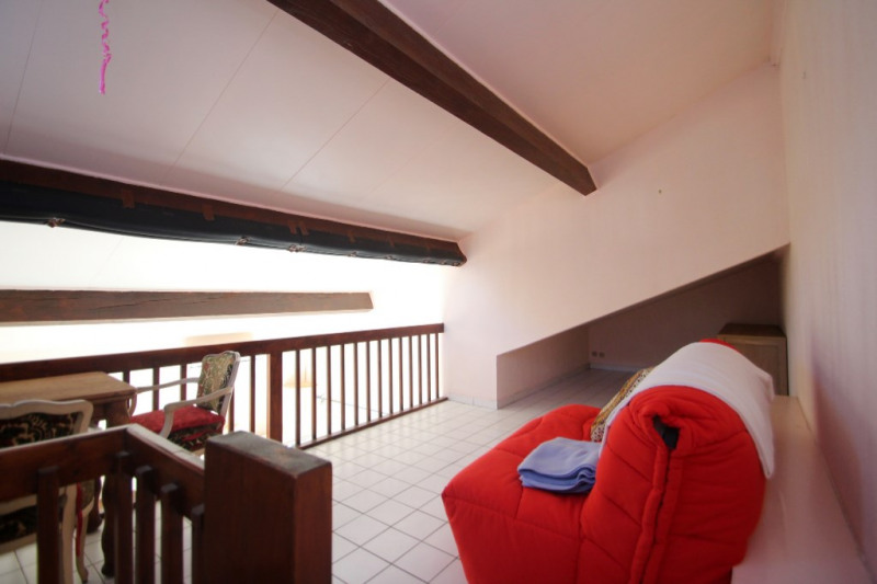 Vente appartement Argeles sur mer 132 300€ - Photo 5