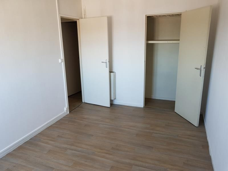 Vente appartement Troyes 56 320€ - Photo 4