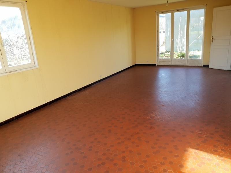 Vente maison / villa Caen 239900€ - Photo 3
