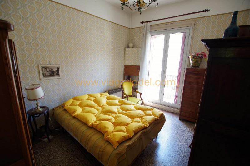 Life annuity house / villa Castelnau-le-lez 321000€ - Picture 5