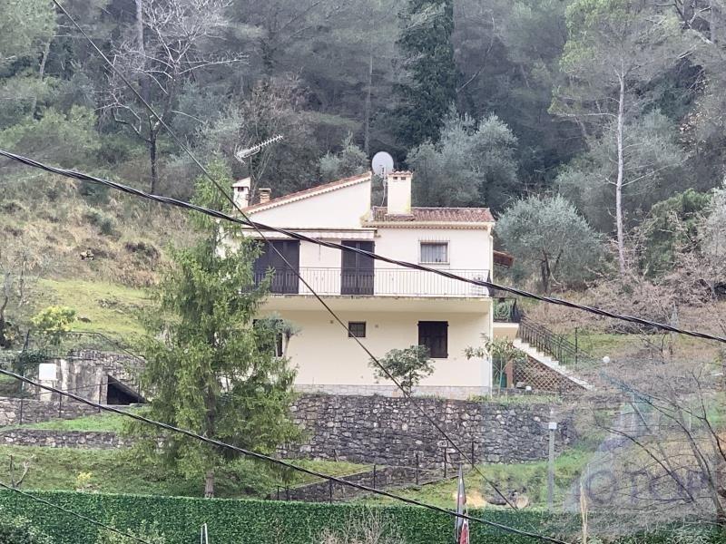 Immobile residenziali di prestigio casa Gorbio 600000€ - Fotografia 16