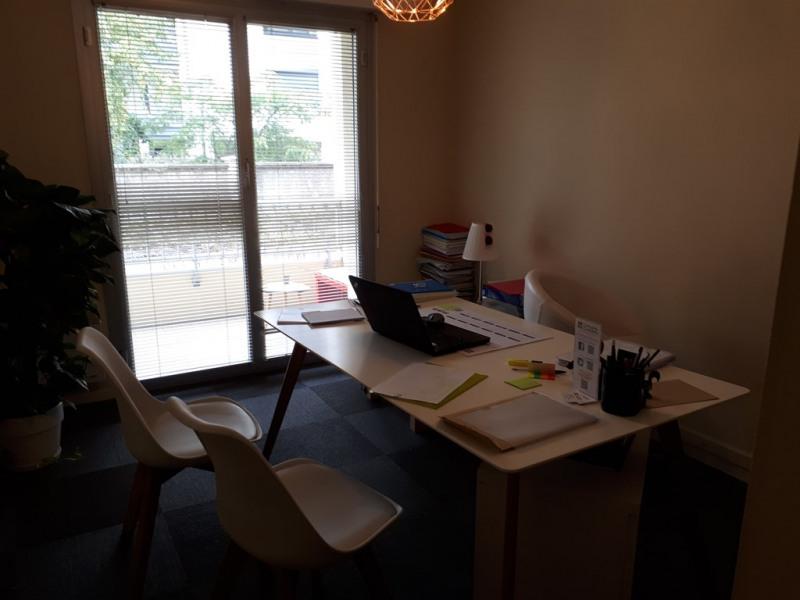 Affitto ufficio Annecy 1425€ CC - Fotografia 5