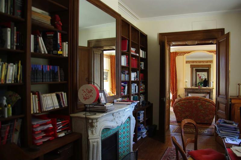 Vente de prestige maison / villa Angers saumur 650000€ - Photo 12