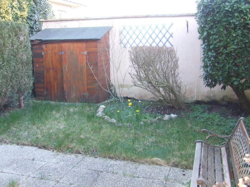 Vente maison / villa Petit quevilly 146000€ - Photo 1