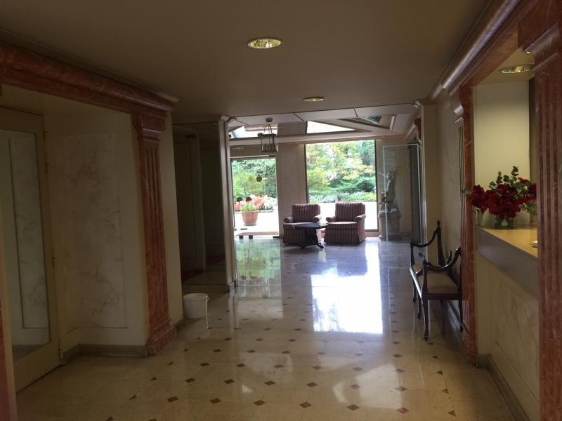 Vente appartement Neuilly sur seine 230000€ - Photo 2