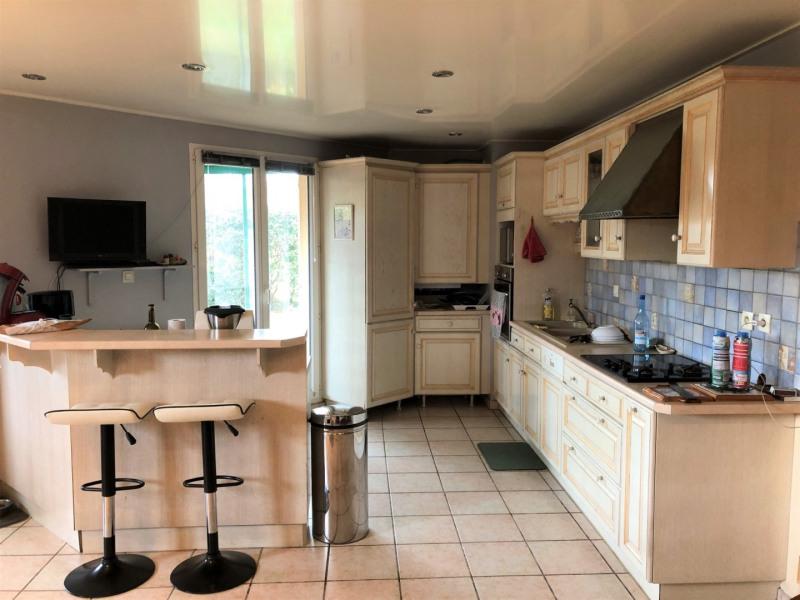 Location appartement Vourles 1060€ CC - Photo 3