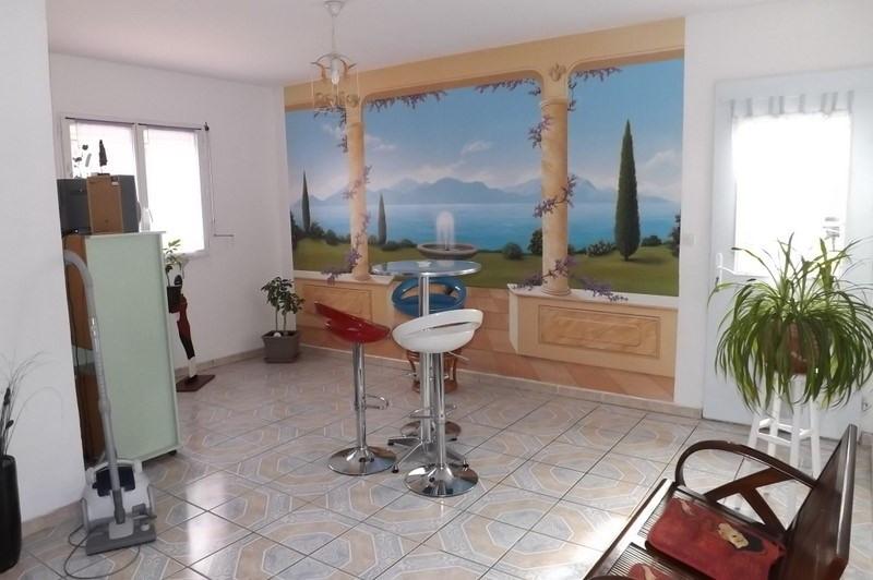 Vente maison / villa St antoine sur l isle 275000€ - Photo 3