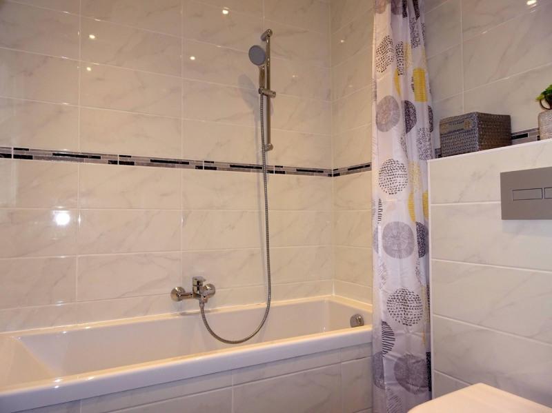 Sale apartment Annemasse 375000€ - Picture 8