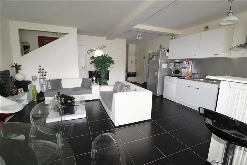 Vente appartement Maurepas 184000€ - Photo 1
