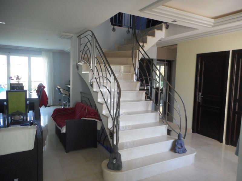 Sale house / villa Ormesson sur marne 829600€ - Picture 3