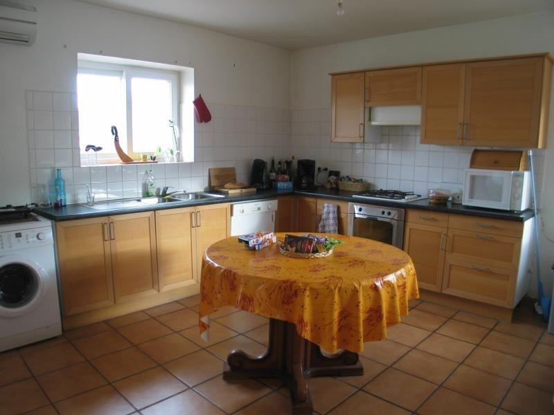 Vente immeuble Mazamet 265 000€ - Photo 1