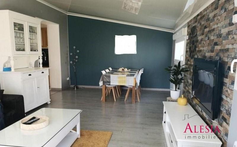 Sale house / villa Châlons-en-champagne 167000€ - Picture 11